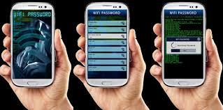 wifi password unlocker apk wifi password unlock free apk for android the genesis