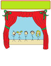play clipart 53