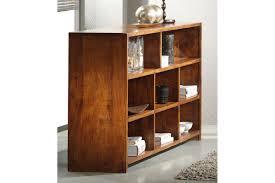 librería 621 liquidación de muebles