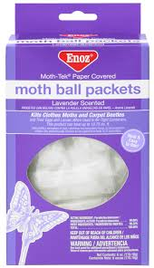 scented writing paper enoz lavender scented moth ball packets