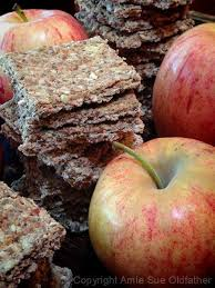 94 best raw crackers images on pinterest vegan gluten free raw