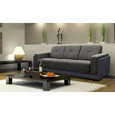 Cow Leather Sofa Genuine Cow Leather Sofa Bedding Mattress Furniture