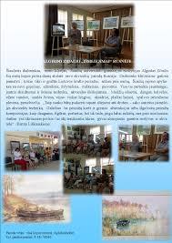 subaru domingo interior salos etnokultūros ir informacijos centras šilutės rajono