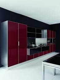 kitchen simple kitchen ideas decorating contemporary interior
