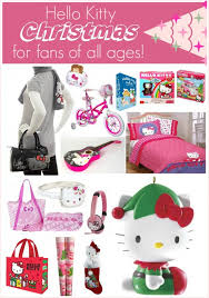 christmas gift ideas for hello christmas gift ideas for all ages balog