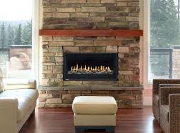 montigo p52df direct vent gas fireplace u2013 inseason fireplaces