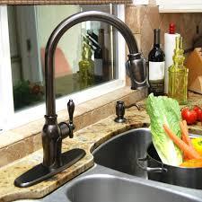 bronze faucet kitchen impressive wonderful bronze kitchen faucets sink options kitchen