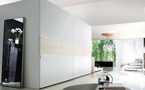 designer wardrobes home designing
