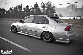 2003 honda civic ex parts 2002 honda civic ex sedan must see hella clean honda tech