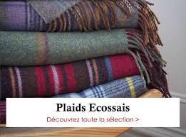 plaid en cachemire plaid plaid addict la boutique des plaids pure laine fausse