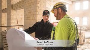 minneapolis armory project horizon u0027s commercial kitchen services