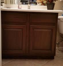 bathroom brown vanity bathroom ideas grey and wood bathroom 24
