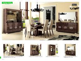 modern furniture portland u2013 modern house