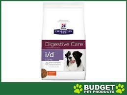 hills prescription diet budget pet products