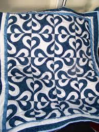 Ideas Design For Colorful Quilts Concept 25 Unique Heart Quilts Ideas On Pinterest Heart Quilt Pattern