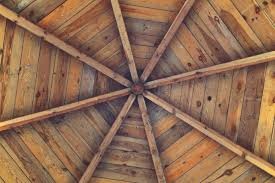 Barn Roof by Free Images Vintage Floor Roof Old Barn Shed Beam Ceiling