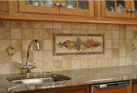 backsplash in kitchen best kitchen floor tile patterns ideas u2014 all home design ideas