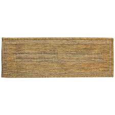 berrnour home stair treads u0026 runners rugs the home depot