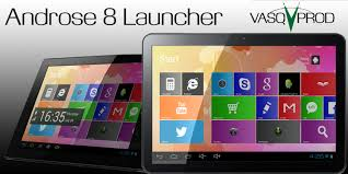 windows 8 1 apk for android androse windows 8 clone 4 3 apk for android aptoide