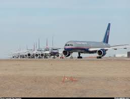 United Airlines International Baggage Fees United Airlines Launches World U0027s Longest Dreamliner Route Http