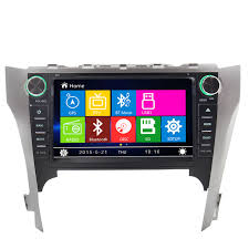 gps toyota camry gps map 7 car dvd player for toyota camry 2012 2013 car gps