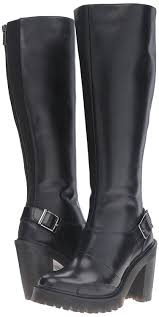 dr martens black friday sale amazon com dr martens women u0027s lyanna chukka boot black 5 uk 7