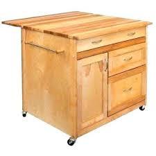 island kitchen cart espresso kitchen cart bmhmarkets club