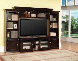 wall mount entertainment center wall units design ideas