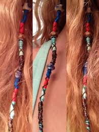 boho hair wraps diy hippie hair wraps search hairstyles