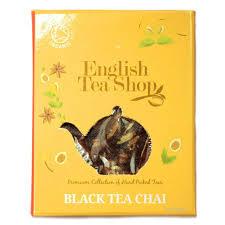 163 best tea time images on tea tea time and cuppa tea