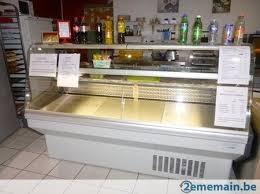 depannage chambre froide dépannage frigo chambre froide machine à glaçon congélateur