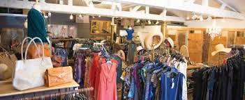 clothing shops boulder co s vintage thrift shops