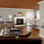 best paint colors for living room silo christmas tree farm