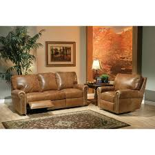 Reclining Leather Sofa Sets by Black Leather Sofa And Chair Soft Line U2013 Lenspay Me