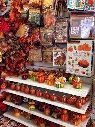 dollar tree fall treats fall decor halloween party supplies