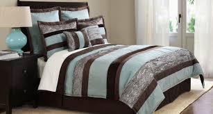 bedding set amazing turquoise bedding sets queen bedroom nice