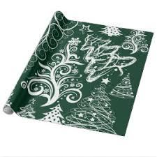 unique christmas wrapping paper unique christmas wrapping paper christmas gifts by design