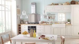 decore cuisine design cuisine conforama key 12 paul 25230824 decore
