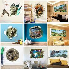Prepossessing 80 Baby Room Decor Online Shopping Inspiration Of by Classy 90 Dinosaur Wall Decor Inspiration Of Stunning Dinosaur