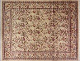persian home decor home decor for every lifestyle pak persian oriental rug shan