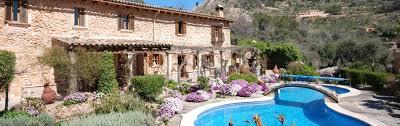 Suche Haus Zum Kaufen Von Privat Exklusive Mallorca Immobilien Kaufen Oder Mieten Exklusiv