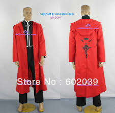 Edward Elric Halloween Costume Compare Prices Edward Elric Costumes Shopping Buy