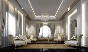 Regina Home Decor 100 Home Decor Interior Design Best Home Decorating