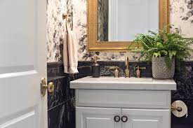 bathroom powder room ideas bathroom design fabulous powder room bathroom decor ideas tiny
