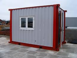 secondhand portable buildings catering trailers mobile