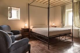 the tuscany project u2013 arlene gibbs décor