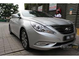 hyundai sonata 2014 pictures hyundai sonata 2014 elegance 2 0 in selangor automatic sedan
