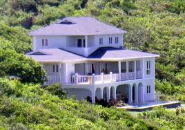 St Lucia Cottages by Saint Lucia Villa Sales U2013 Invest In St Lucia Real Estate With