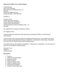 addiction therapist cover letter 15 inspiring substance abuse
