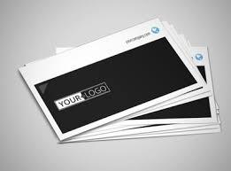 Fitness Business Card Template Business Card Templates Mycreativeshop